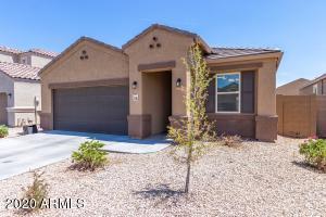 17285 N BALA Drive, Maricopa, AZ 85138