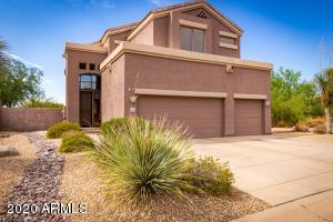 3055 N RED MOUNTAIN, 197, Mesa, AZ 85207