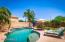 578 E QUENTIN Lane, San Tan Valley, AZ 85140