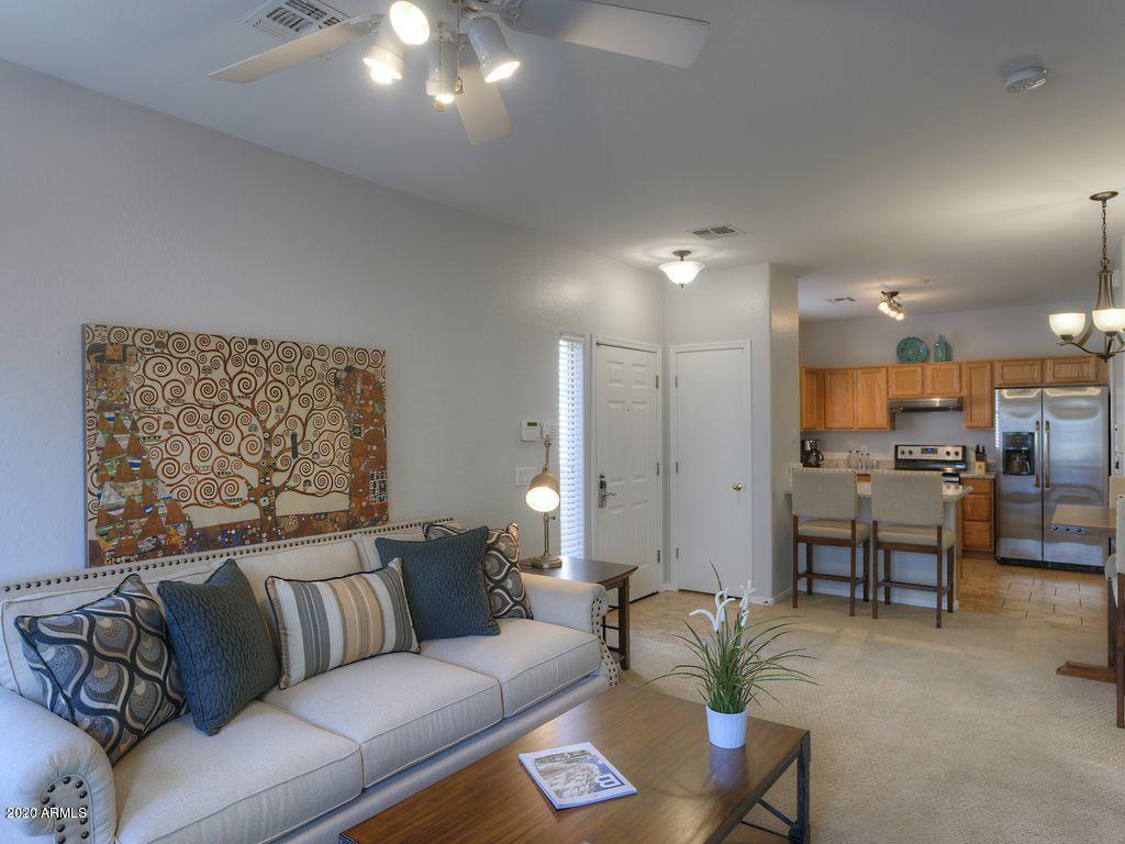 525 MILLER Road, Scottsdale, Arizona 85257, 2 Bedrooms Bedrooms, ,2 BathroomsBathrooms,Residential Rental,For Rent,MILLER,6113033