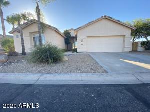 3116 N 148th Avenue, Goodyear, AZ 85395