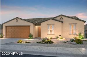 583 W 10TH Street, Florence, AZ 85132