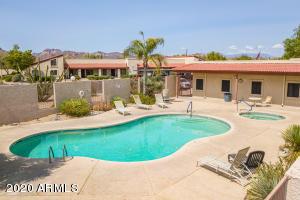 1440 N IDAHO Road, 1097, Apache Junction, AZ 85119