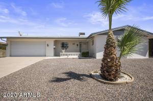 6018 E DUNCAN Street, Mesa, AZ 85205