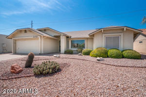 2379 LEISURE WORLD, Mesa, AZ 85206