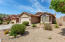 15264 N 102nd Street, Scottsdale, AZ 85255