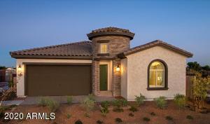 7015 N 84TH Avenue, Glendale, AZ 85305