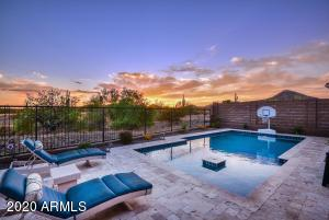 30778 N 138TH Avenue, Peoria, AZ 85383