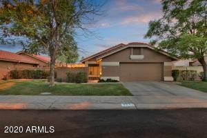 8871 E RIVIERA Drive, Scottsdale, AZ 85260