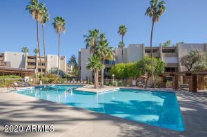 7625 E CAMELBACK Road, B125, Scottsdale, AZ 85251