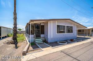 8615 E MAIN Street, S-15, Mesa, AZ 85207
