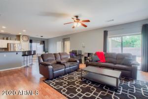 1010 S 5TH Avenue, Avondale, AZ 85323