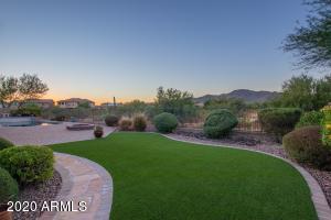 2038 W HIDDEN TREASURE Way, Phoenix, AZ 85086