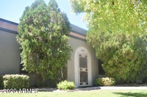 405 W KNOX Road, Chandler, AZ 85225