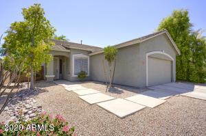 12691 W MULBERRY Drive, Avondale, AZ 85392