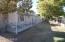 17809 N 45TH Avenue, Glendale, AZ 85308