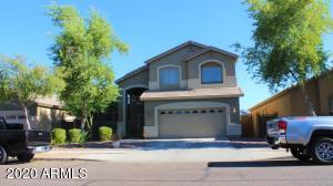 9427 W ODEUM Lane, Tolleson, AZ 85353