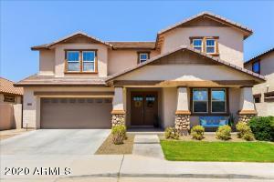 2828 E PRESTON Street, Mesa, AZ 85213