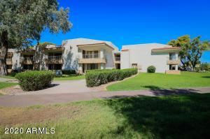 709 S POWER Road, 203, Mesa, AZ 85206