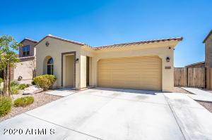 19945 W SHERMAN Street, Buckeye, AZ 85326