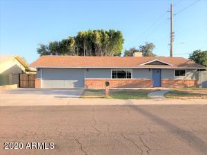 1349 W 12th Street, Tempe, AZ 85281