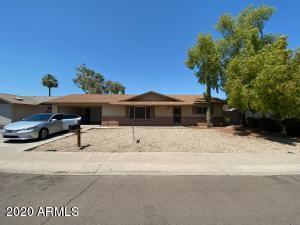 1324 W 12TH Street, Tempe, AZ 85281