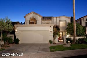10416 N 101 Street, Scottsdale, AZ 85258
