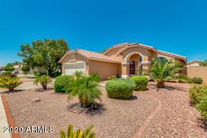 12406 W ROANOKE Avenue, Avondale, AZ 85392
