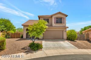 40111 N GRAHAM Court, Phoenix, AZ 85086