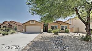 28894 N LAZURITE Way, San Tan Valley, AZ 85143
