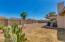 1063 W FOGAL Way, Tempe, AZ 85282
