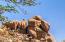 Boulder VIEWS
