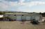 22609 W LOWER BUCKEYE Road, Buckeye, AZ 85326