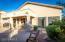 7804 E TAILSPIN Lane, Scottsdale, AZ 85255