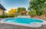 21031 E STIRRUP Street, Queen Creek, AZ 85142