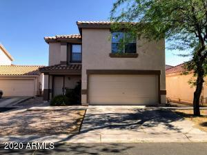 3257 S CHAPARRAL Road, Apache Junction, AZ 85119
