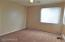 7135 W FAWN Drive, Laveen, AZ 85339