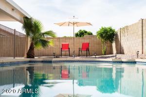 7822 W Ocotillo Road, Glendale, AZ 85303