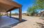 43512 N 47TH Lane, New River, AZ 85087