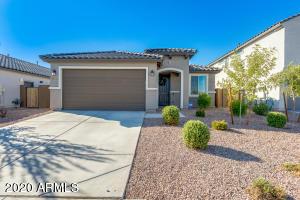 20112 W BUCHANAN Street, Buckeye, AZ 85326