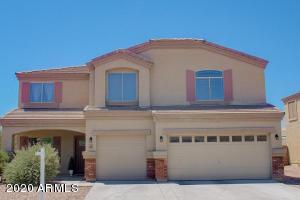 22949 W HOPI Street, Buckeye, AZ 85326