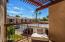 9345 N 92ND Street, 217, Scottsdale, AZ 85258
