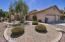 9421 E SUNRIDGE Drive, 40A, Sun Lakes, AZ 85248
