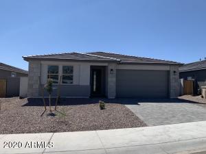28878 N 132ND Lane, Peoria, AZ 85383