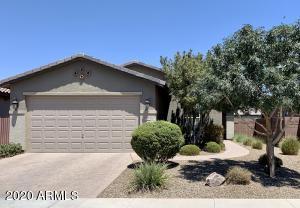 1492 W POPCORN TREE Avenue, Queen Creek, AZ 85140