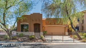 900 W BROADWAY Avenue, 1, Apache Junction, AZ 85120