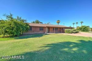 21 E IVANHOE Street, Gilbert, AZ 85295