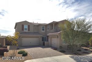 14709 W PASADENA Avenue, Litchfield Park, AZ 85340