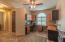1060 W REDWOOD Avenue, San Tan Valley, AZ 85140