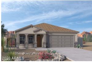 16529 W EUCLID Avenue, Goodyear, AZ 85338